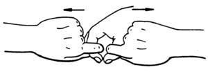 キネシオロジー