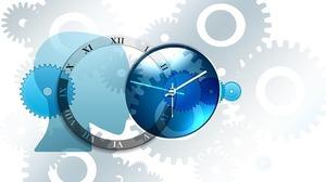 脳と時間.jpg