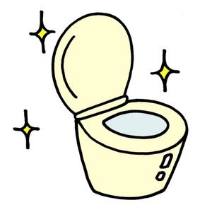 小林正観トイレ掃除